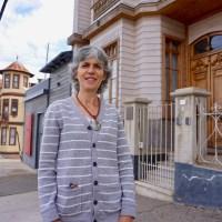 Loft Waddington: Regreso a la vida de barrio en Playa Ancha, Valparaíso