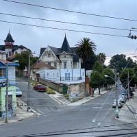Qué visitar en Playa Ancha, Valparaíso