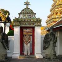 7 experiencias en el Sudeste Asiático
