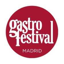 gastrofestival_logo