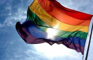 bandera_gay
