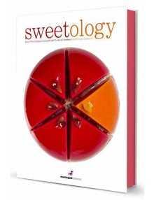 sweetology-campeon-del-mundo-de-pasteler-a