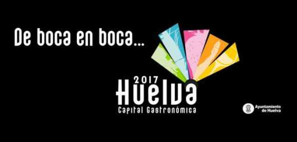 huelva_capital_gastronomica-680x326