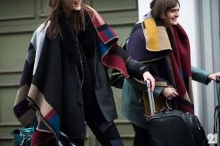 6192-Le-21eme-Adam-Katz-Sinding-After-Burberry-Vodafone-London-Fashion-Week-Fall-Winter-2014-2015_AKS0056-le-21