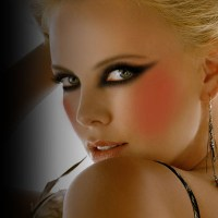 cat-eye-makeup2