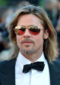 Celebrity-mirrored-sunglasses-9