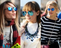 Foto7-Streetstyle-Gafas-Espejo-must-have-Verano2013-Mirrored-Sunglasses-glamgodu