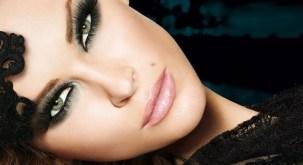 Maquillaje-estilo-ojos-de-gato-01