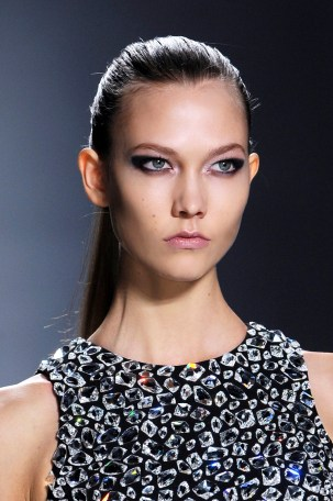 michael-kors-fall-2013-beauty