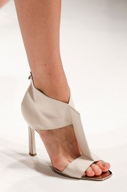 Shoes-S-Ferragamo-SS14