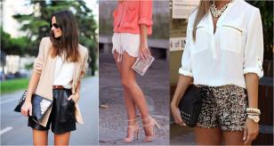 shorts2 (1)