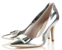 zapatos_plateados_novia