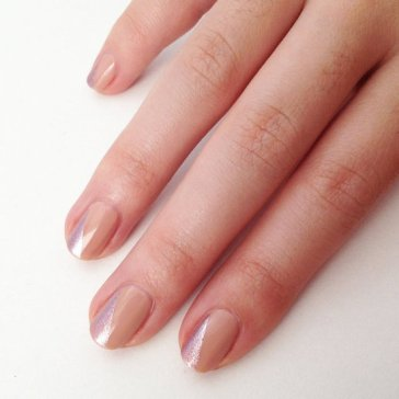 14c03fbee5d2a6e7_nude-nail-art.preview