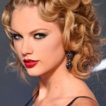 Taylor-Swift-Girls-Best-Hairstyles2015-150x150