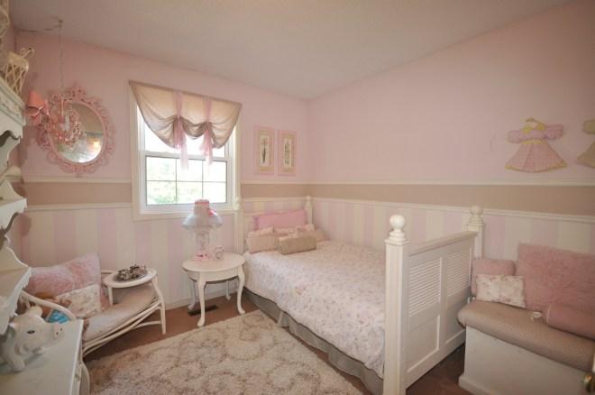 shabby chic girls room decor a purdy