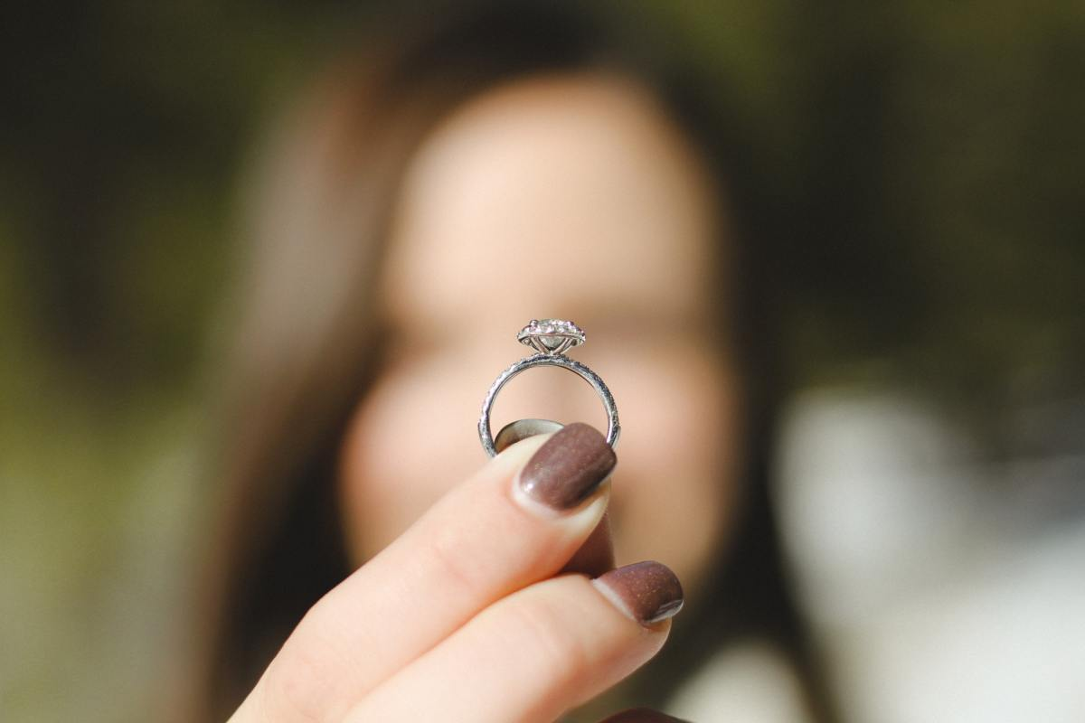 Purity Rings: The Good, The Bad, and the Beautiful.
