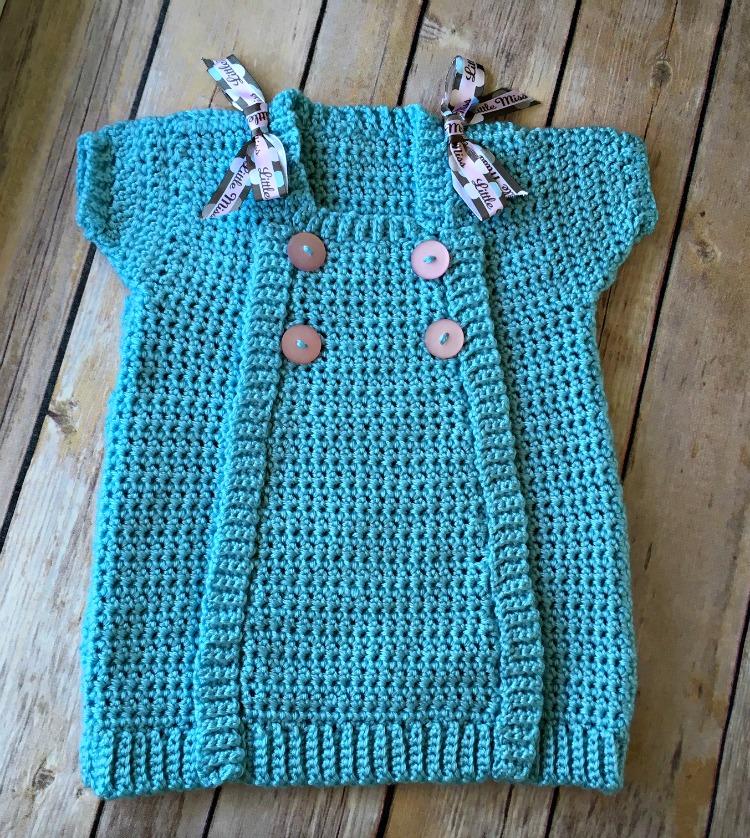Buttons-Bows-Dress AmandaSaladin