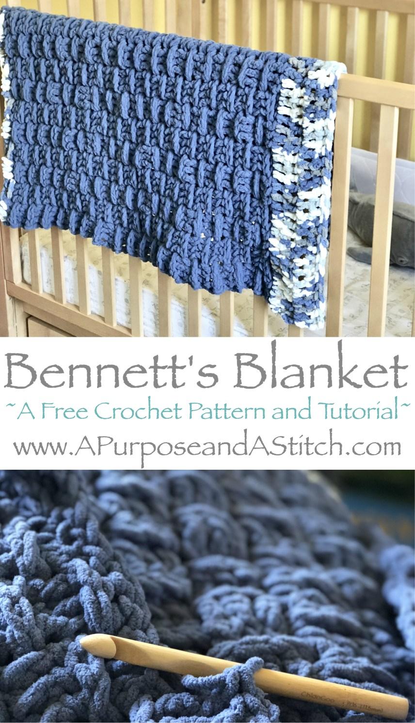 Bennett's Blanket.jpg