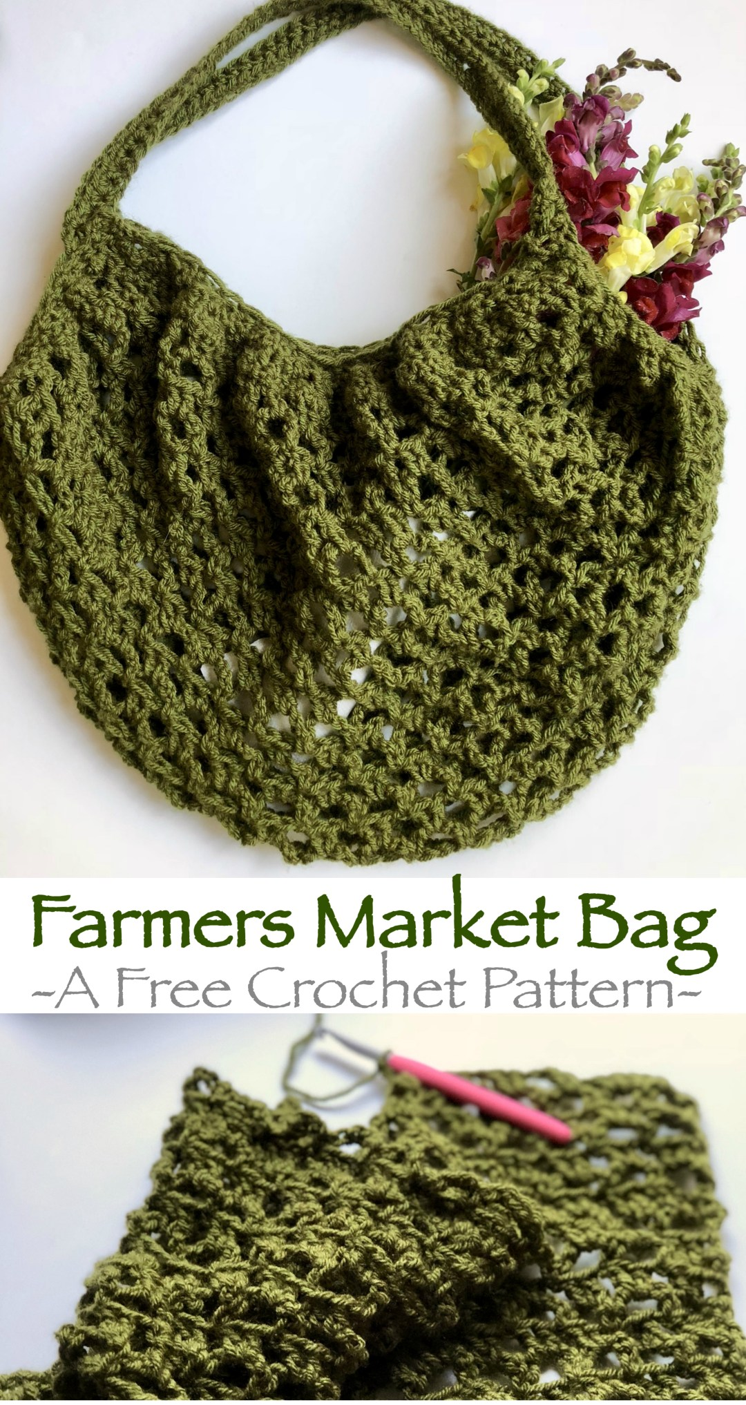 Farmer Market Bag.jpg
