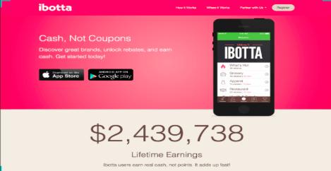 6 Best Apps to Make Money