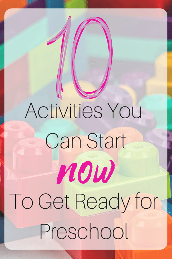 how-to-prepare-your-child-for-preschool
