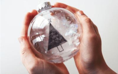 9+ Easy DIY Christmas Gifts