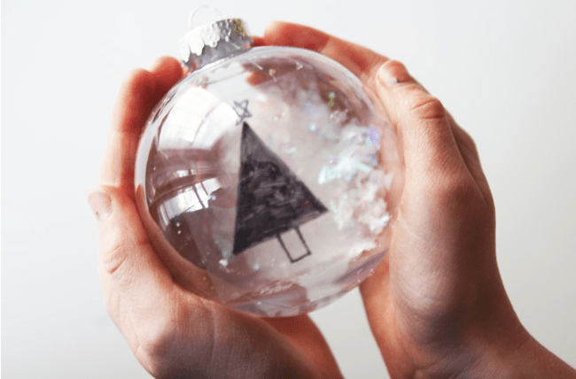 9+ Easy DIY Christmas Gifts