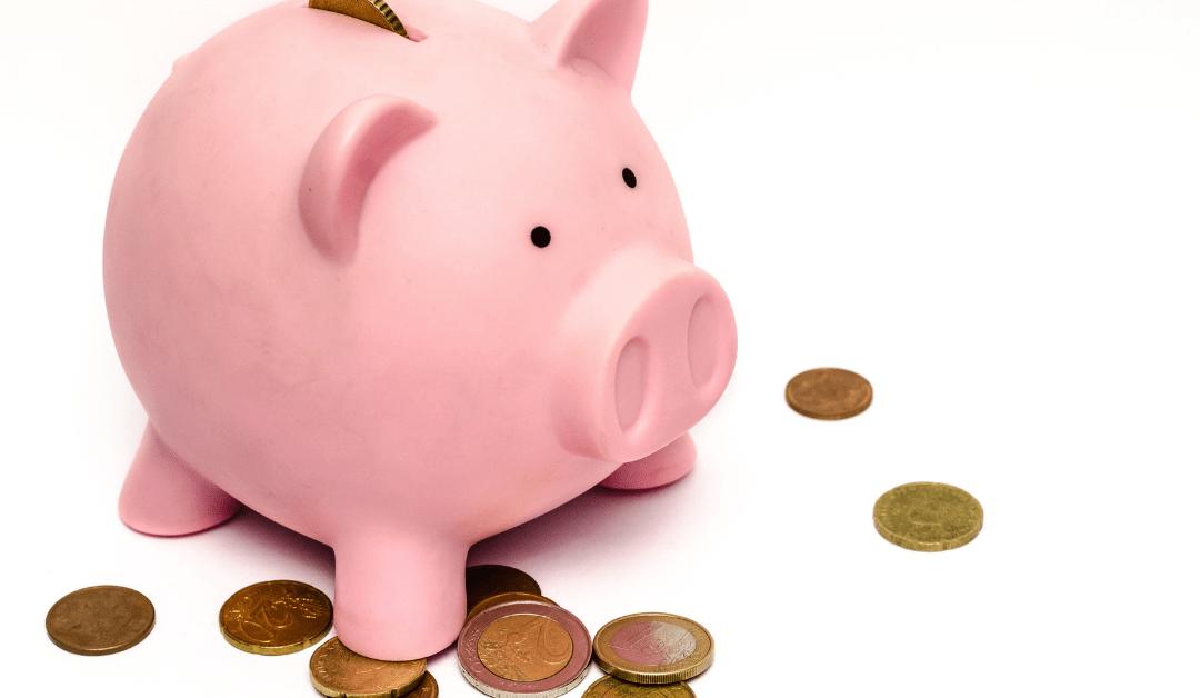 5 Smart Ways to Make Money at Christmas