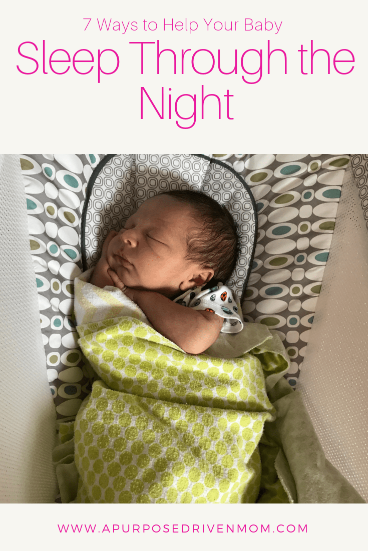 baby-sleep-through-night