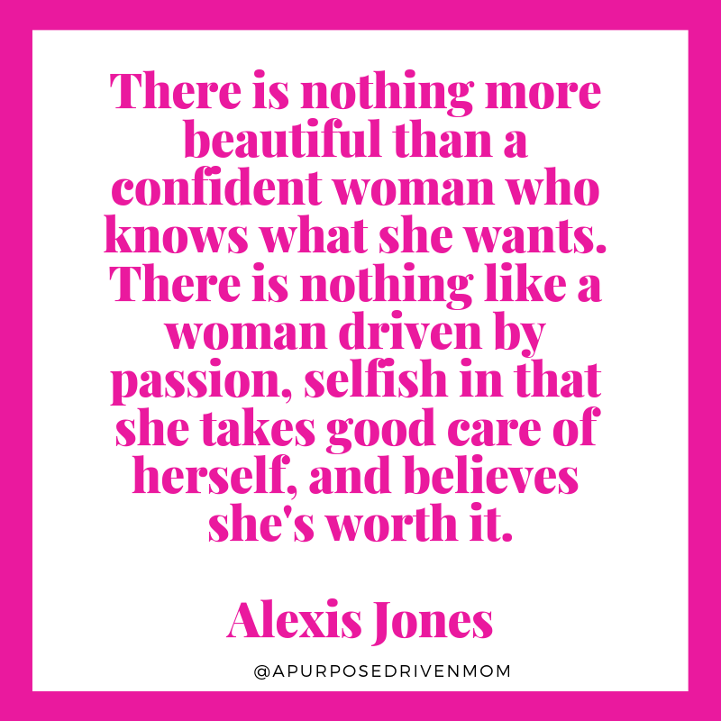 30 Motivating Quotes For Women From The Book I Am That Girl