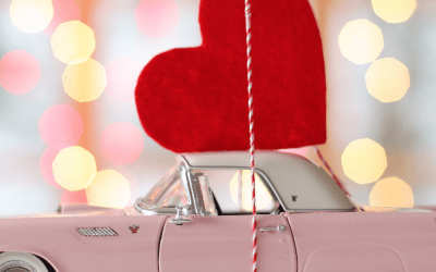 20+ Ideas for Valentine's Day on a Budget