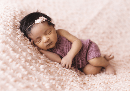 bedtime-routine-kids