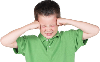 Using Behavior Charts with Toddlers to Help Tantrums and Power Struggles