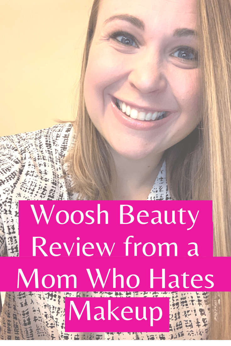woosh-beauty-review