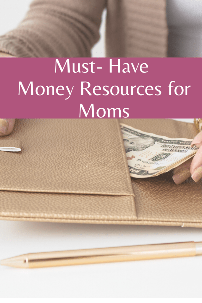 money-resources-for-moms