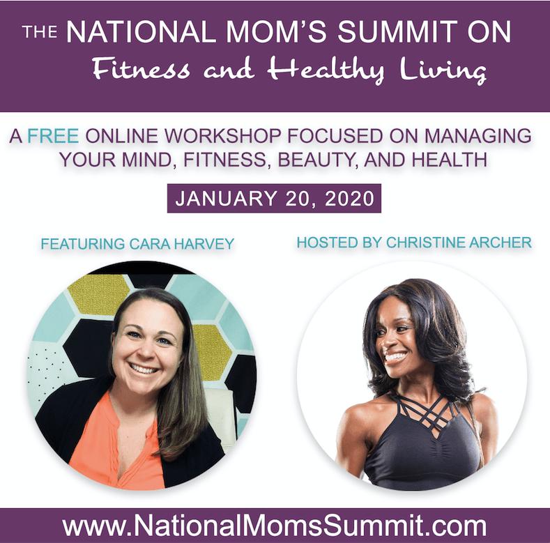 national-moms-summit