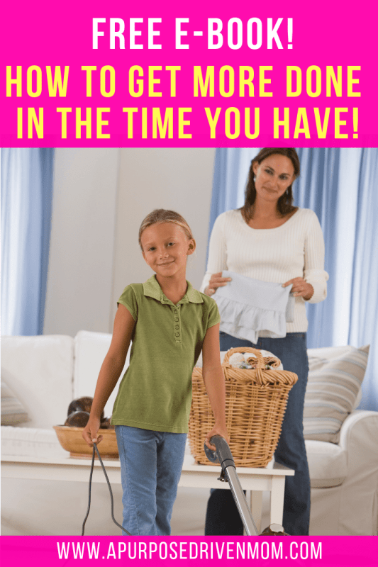 time-management-moms