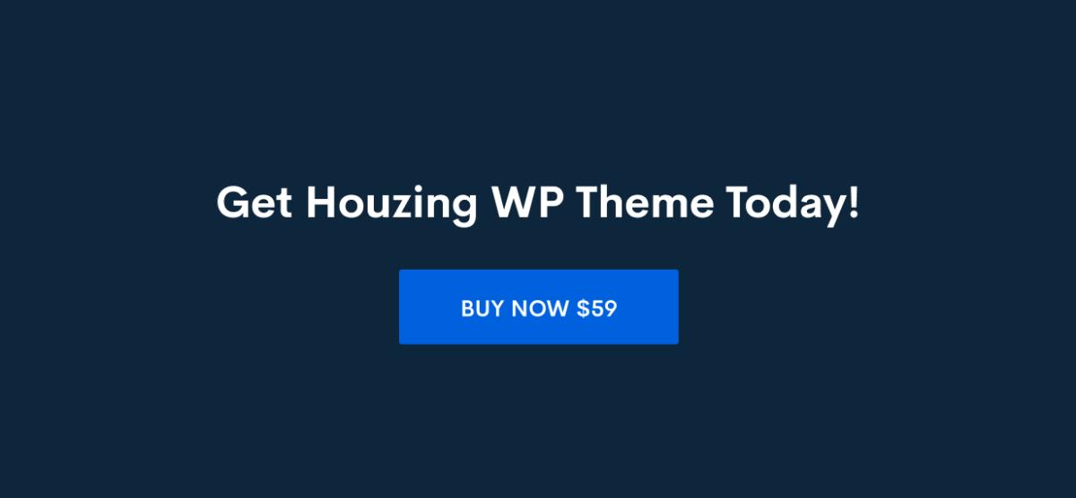 Houzing – Real Estate WordPress Theme - 13