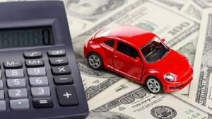Asuransi Jiwa pada Kredit Kendaraan