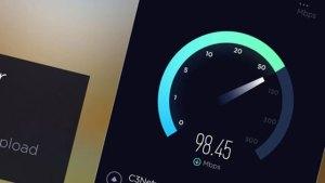 3 Tips Dapatkan Jaringan Internet Cepat