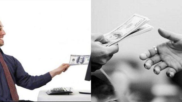 Agar Tidak Tertipu Ketika Meminjam Uang Online, Begini Caranya