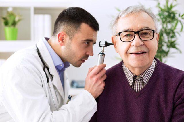 Cara Merawat Telinga dengan Bersihkan dengan cara yang benar