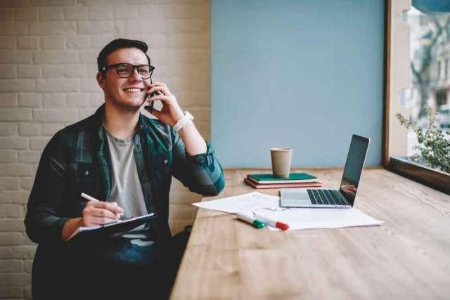 Freelancer dan Asuransi Kesehatan
