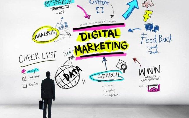 Faktor dalam Memilih Jasa Digital Marketing