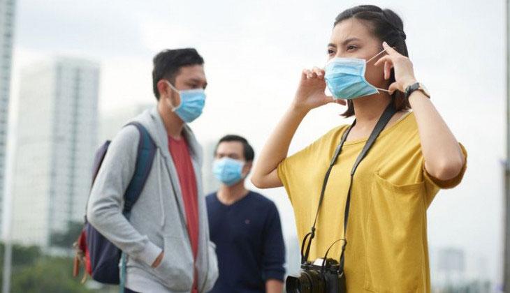 Review Keunggulan Masker Bedah Sensi. Belinya di SehatQ.com!