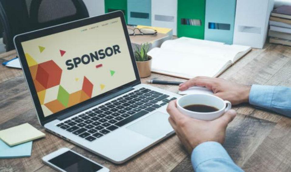 Bingung Cari Sponsor Untuk Event Kamu? ST22 Youth Empowerment Partner Solusi Terbaik Untukmu