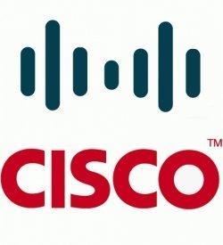 Cisco Off Campus Recruitment Drive   2017 & 2018 Batch