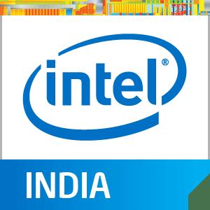 Intel_India
