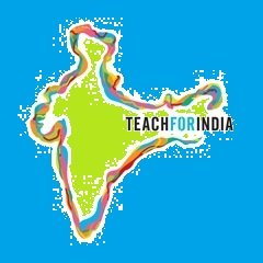 teachforindia