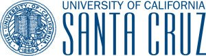 uc_santa_cruz_logo